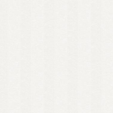 Duka Duvar Kağıdı Desing Plus Almira DK.13121-1 (16,2 m2) Renkli